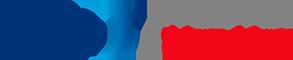 Janssen — Pharmaceutical Companies of Johnson&Johnson