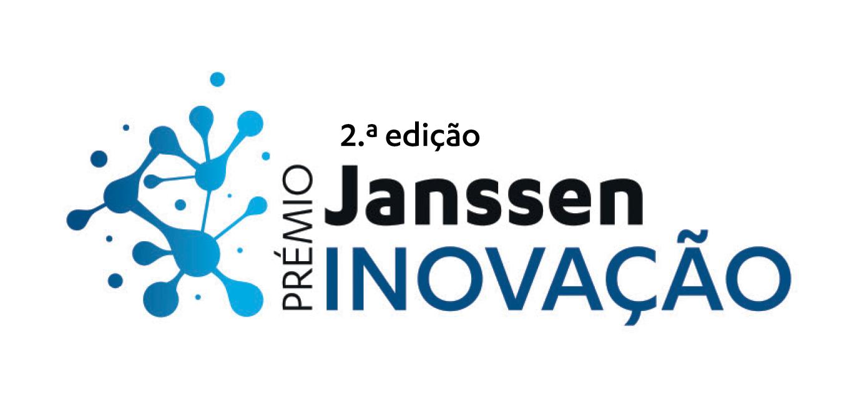 Prémio Janssen Inovação